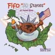"Fifo ""50 States"" (Reprint)"