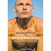 Breatheology (Paperback)