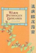 Warm Pathogen Diseases