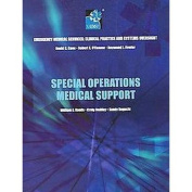 Special Operations Medical Support (4)