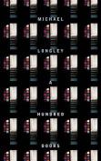 A Hundred Doors (Paperback)