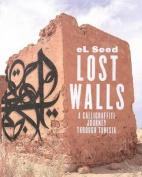 Lost Walls