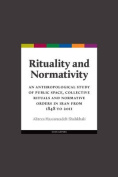 Ethnicity and Normativity