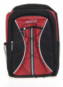 Backpack Rucksack (919604) Bag Leisure Fashion Wear Outdoor Top Quality Various Colours 15L