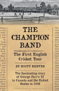 The Champion Band
