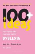 100 Ideas for Primary Teachers