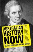 Australian History Now