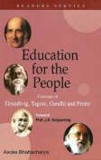 Education for the People
