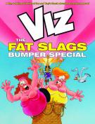 Fat Slags Summer Special