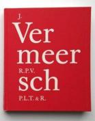 Vermeersch family: Book