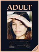 Adult Magazine No 1