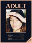 Adult Magazine No 1