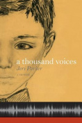 A Thousand Voices