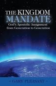 The Kingdom Mandate