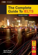 The Complete Guide to IELTS [Audio]
