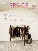 SPA-DE 19: Space & Design: 19
