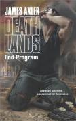 End Program (Deathlands)