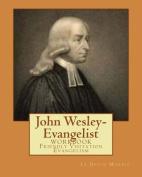 John Wesley-Evangelist