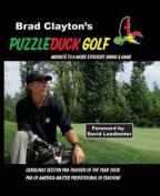 Puzzleduck Golf