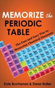 Memorize the Periodic Table