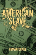 American Slave