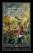 In the Spirit of Black Elk