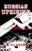Russian Uprising
