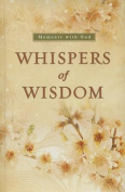Whispers of Wisdom - Book