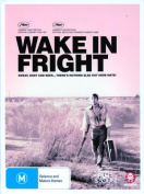 Wake in Fright [Region 4]