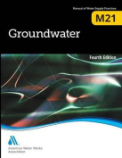 Groundwater (M21)