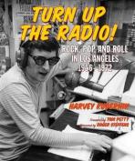 Turn Up the Radio!
