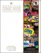 American Comic Book Chronicles
