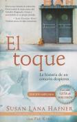 El Toque [Spanish]