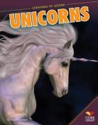 Unicorns (Creatures of Legend)