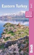 Eastern Turkey (Bradt Travel Guides