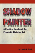 Shadow Painter