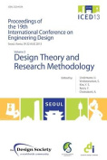 Proceedings of ICED13 Volume 2