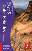 Skye & Outer Hebrides