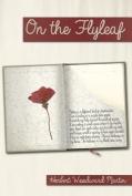 On the Flyleaf: Poems
