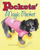 Pockets' Magic Pocket