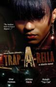 Trap-A-Rella