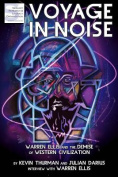 Voyage in Noise