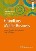 Grundkurs Mobile Business [GER]