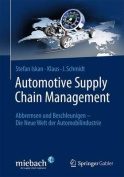 Automotive Supply Chain Management [GER]