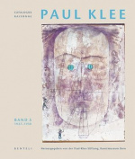 Paul Klee: Catalogue Raisonne - Volume 5