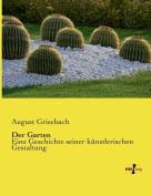 Der Garten [GER]