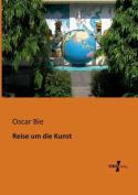 Reise Um Die Kunst [GER]