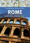 Rome Everyman Mapguide: 2014