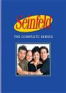 Seinfeld - The Complete Series Box Set [Region 1]