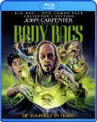 Body Bags [Blu-ray]
